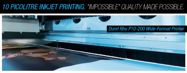 00_Printing